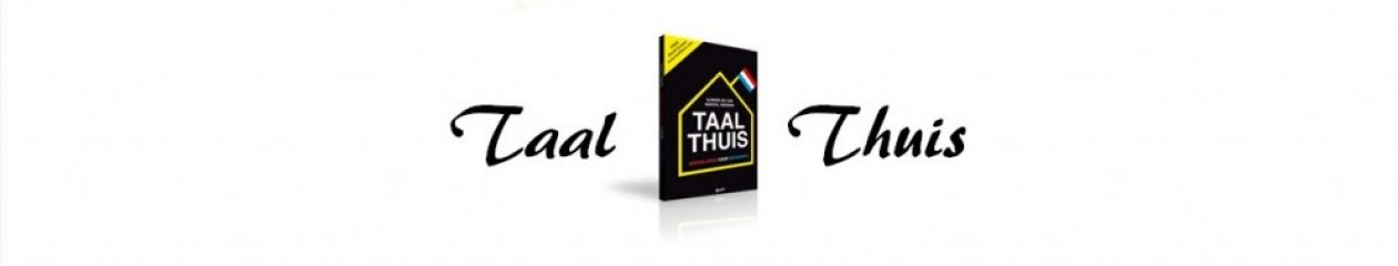 Taalthuis